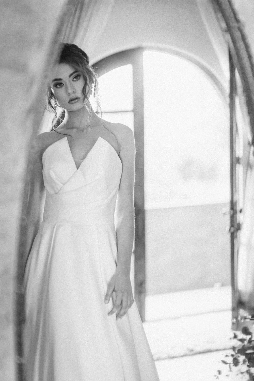 Loriana-San-Luis-Obispo-Wedding-Venues-Ashley-Rae-Studio-10.jpg
