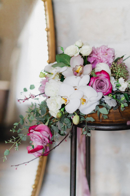 Loriana-San-Luis-Obispo-Wedding-Venues-Ashley-Rae-Studio-11.jpg