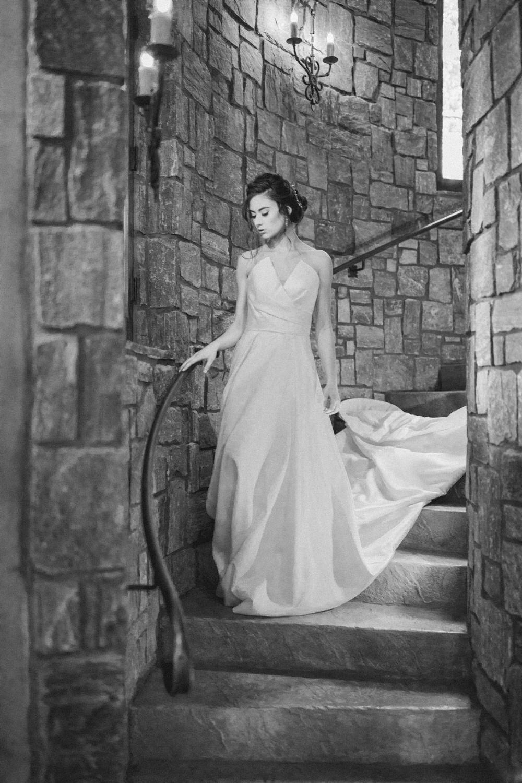 Loriana-San-Luis-Obispo-Wedding-Venues-Ashley-Rae-Studio-14.jpg