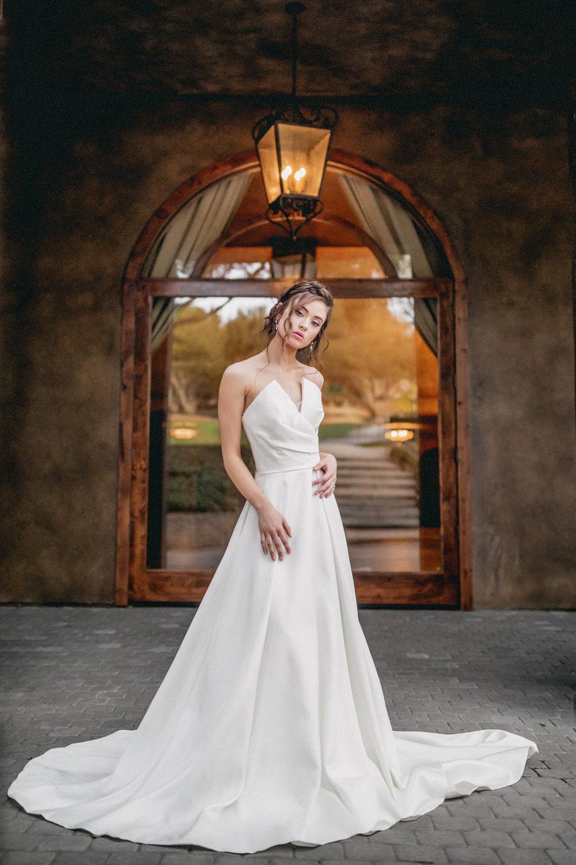 Loriana-San-Luis-Obispo-Wedding-Venues-Ashley-Rae-Studio-16.jpg