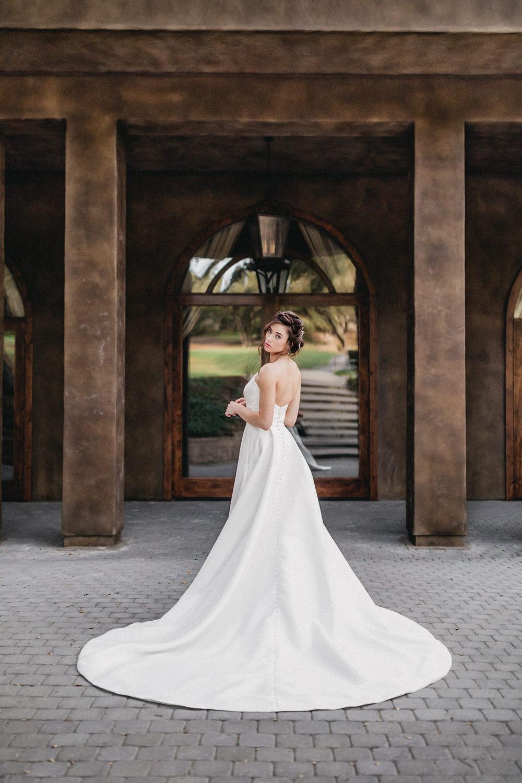 Loriana-San-Luis-Obispo-Wedding-Venues-Ashley-Rae-Studio-19.jpg