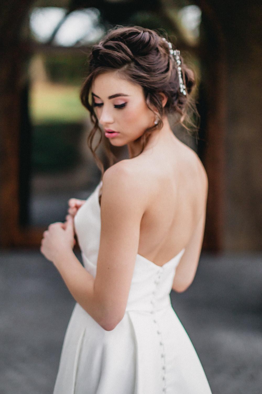 Loriana-San-Luis-Obispo-Wedding-Venues-Ashley-Rae-Studio-20.jpg