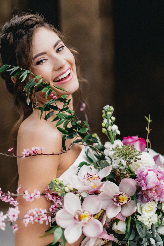 Loriana-San-Luis-Obispo-Wedding-Venues-Ashley-Rae-Studio-26.jpg