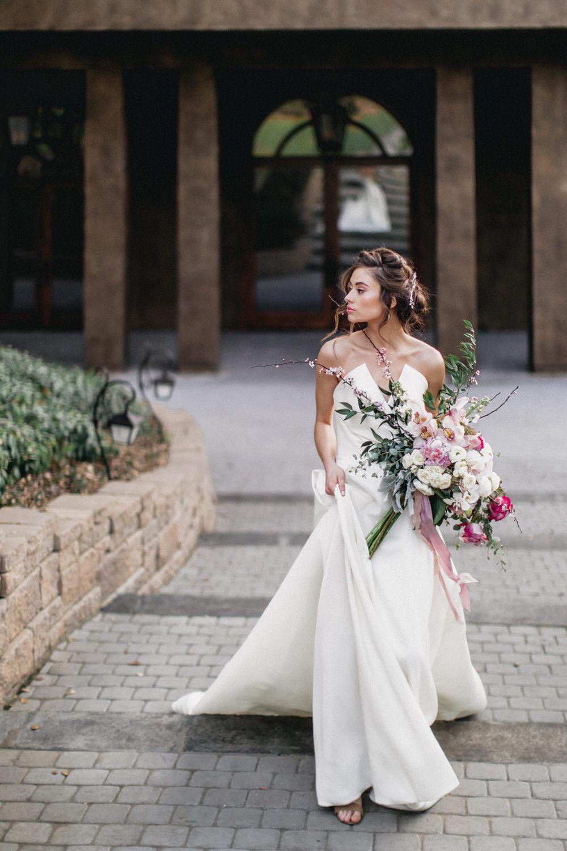 Loriana-San-Luis-Obispo-Wedding-Venues-Ashley-Rae-Studio-31.jpg