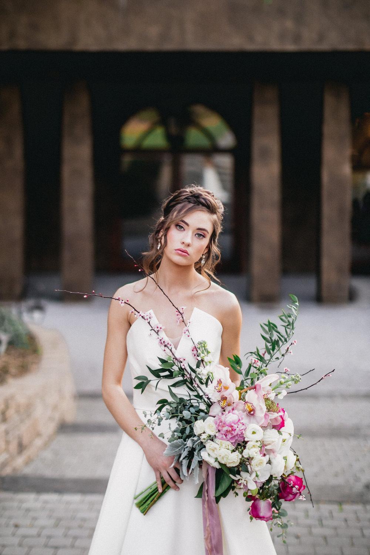 Loriana-San-Luis-Obispo-Wedding-Venues-Ashley-Rae-Studio-32.jpg