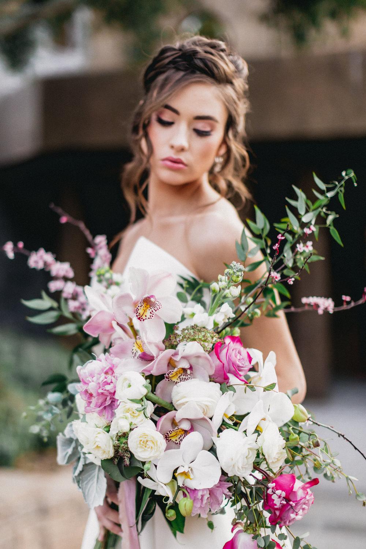 Loriana-San-Luis-Obispo-Wedding-Venues-Ashley-Rae-Studio-33.jpg