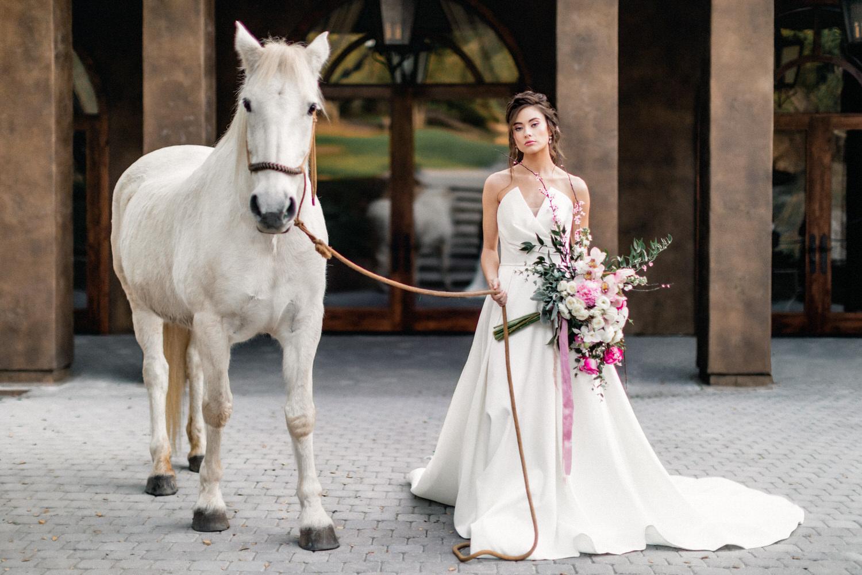 Loriana-San-Luis-Obispo-Wedding-Venues-Ashley-Rae-Studio-34.jpg