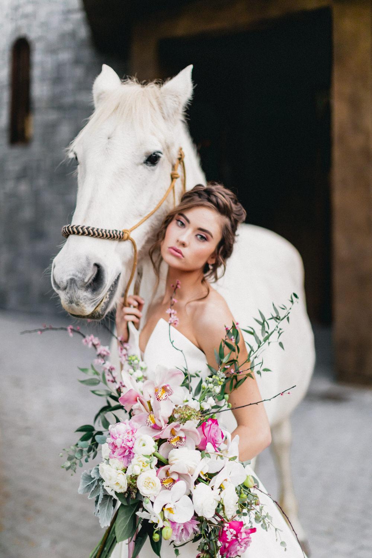 Loriana-San-Luis-Obispo-Wedding-Venues-Ashley-Rae-Studio-37.jpg