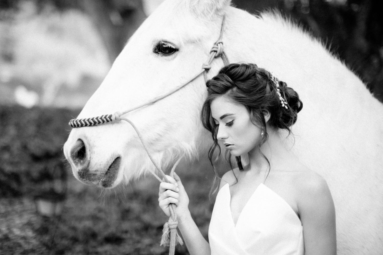 Loriana-San-Luis-Obispo-Wedding-Venues-Ashley-Rae-Studio-42.jpg