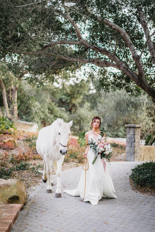 Loriana-San-Luis-Obispo-Wedding-Venues-Ashley-Rae-Studio-45.jpg