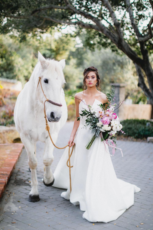 Loriana-San-Luis-Obispo-Wedding-Venues-Ashley-Rae-Studio-48.jpg
