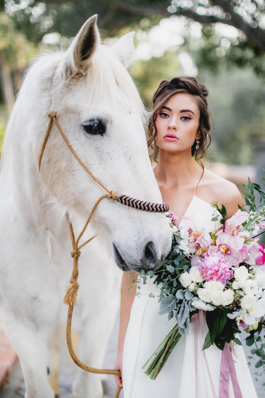 Loriana-San-Luis-Obispo-Wedding-Venues-Ashley-Rae-Studio-49.jpg