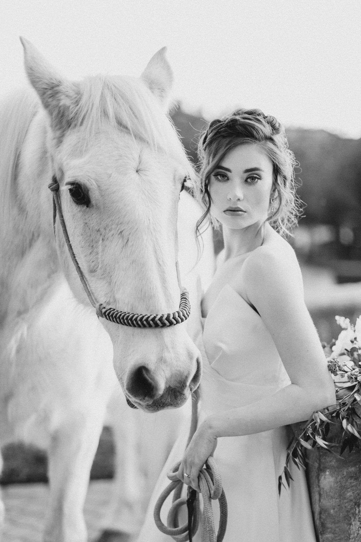 Loriana-San-Luis-Obispo-Wedding-Venues-Ashley-Rae-Studio-56.jpg