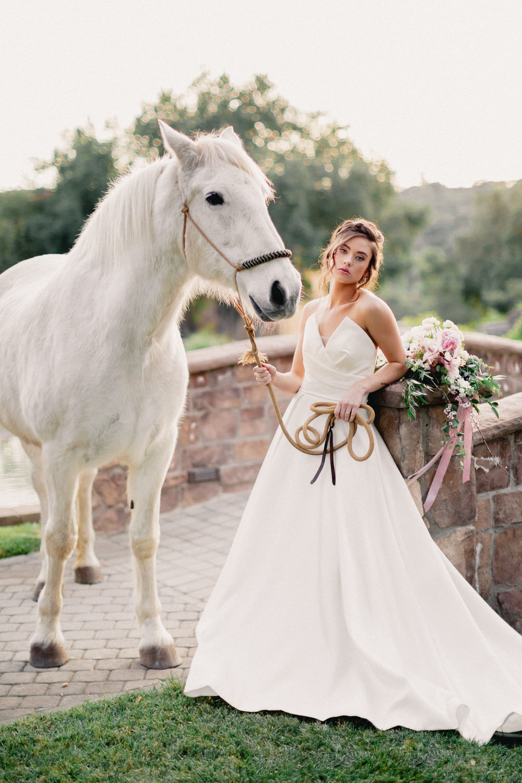 Loriana-San-Luis-Obispo-Wedding-Venues-Ashley-Rae-Studio-55.jpg