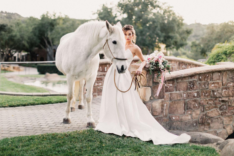 Loriana-San-Luis-Obispo-Wedding-Venues-Ashley-Rae-Studio-59.jpg
