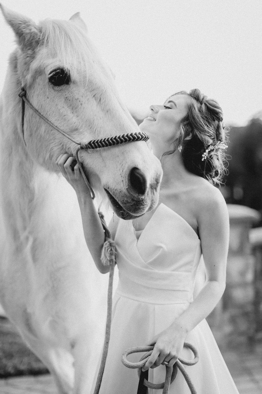 Loriana-San-Luis-Obispo-Wedding-Venues-Ashley-Rae-Studio-62.jpg