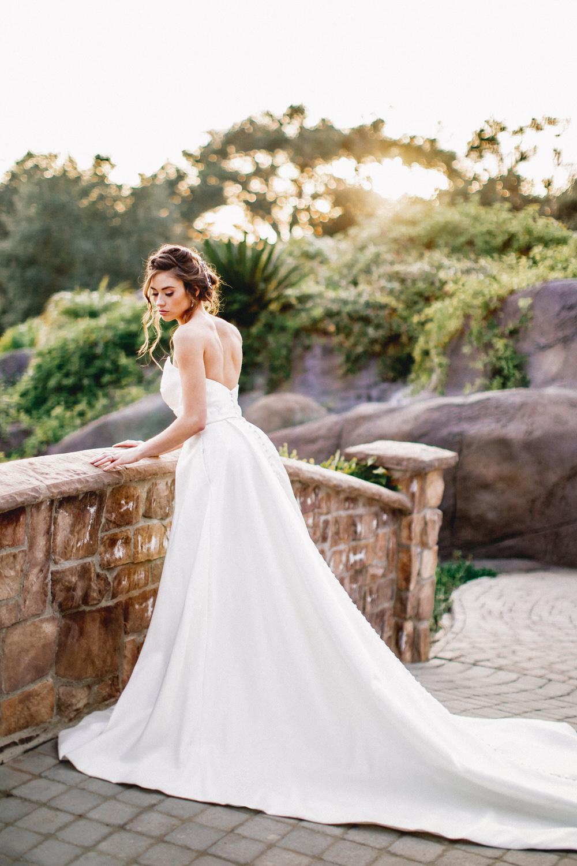 Loriana-San-Luis-Obispo-Wedding-Venues-Ashley-Rae-Studio-63.jpg