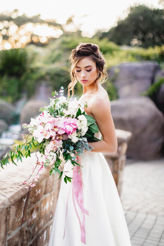 Loriana-San-Luis-Obispo-Wedding-Venues-Ashley-Rae-Studio-67.jpg