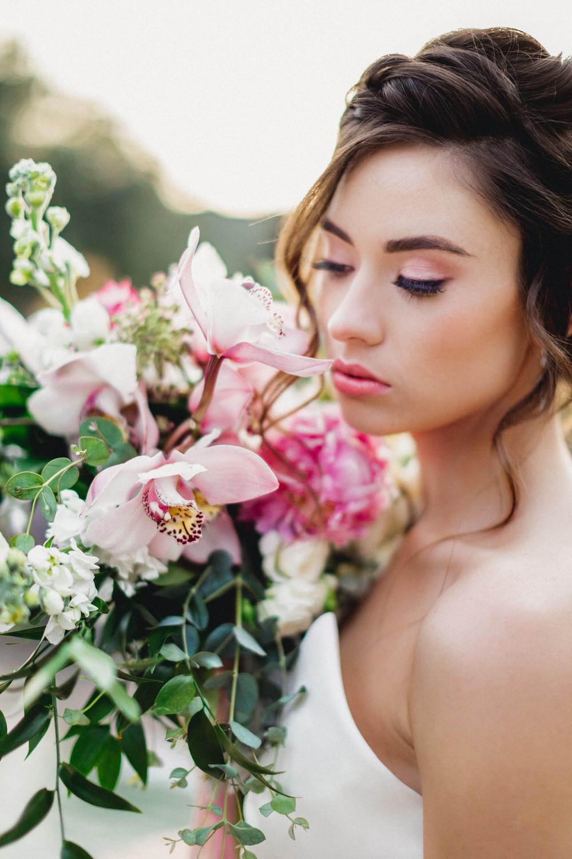Loriana-San-Luis-Obispo-Wedding-Venues-Ashley-Rae-Studio-69.jpg