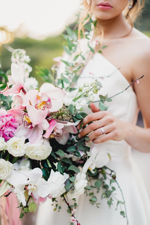 Loriana-San-Luis-Obispo-Wedding-Venues-Ashley-Rae-Studio-70.jpg