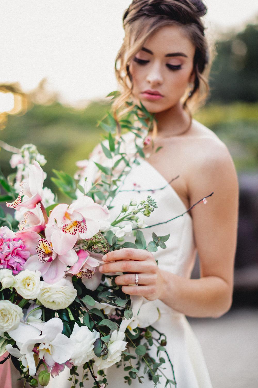 Loriana-San-Luis-Obispo-Wedding-Venues-Ashley-Rae-Studio-71.jpg