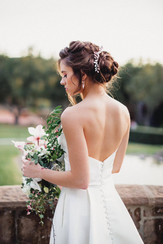 Loriana-San-Luis-Obispo-Wedding-Venues-Ashley-Rae-Studio-72.jpg