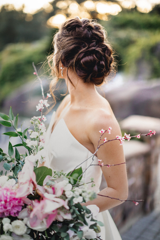Loriana-San-Luis-Obispo-Wedding-Venues-Ashley-Rae-Studio-74.jpg