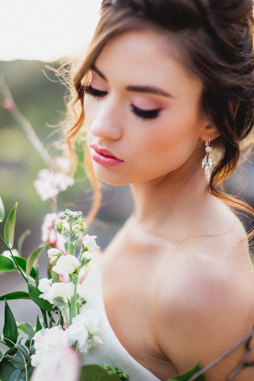 Loriana-San-Luis-Obispo-Wedding-Venues-Ashley-Rae-Studio-75.jpg
