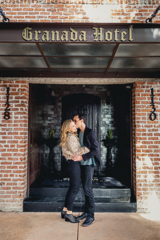 Ashley-Rae-Studio-San-Luis-Obispo-Granada-Hotel-Engagement-102.jpg