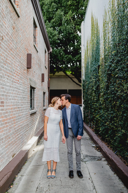 Ashley-Rae-Studio-San-Luis-Obispo-Granada-Hotel-Engagement-155.jpg