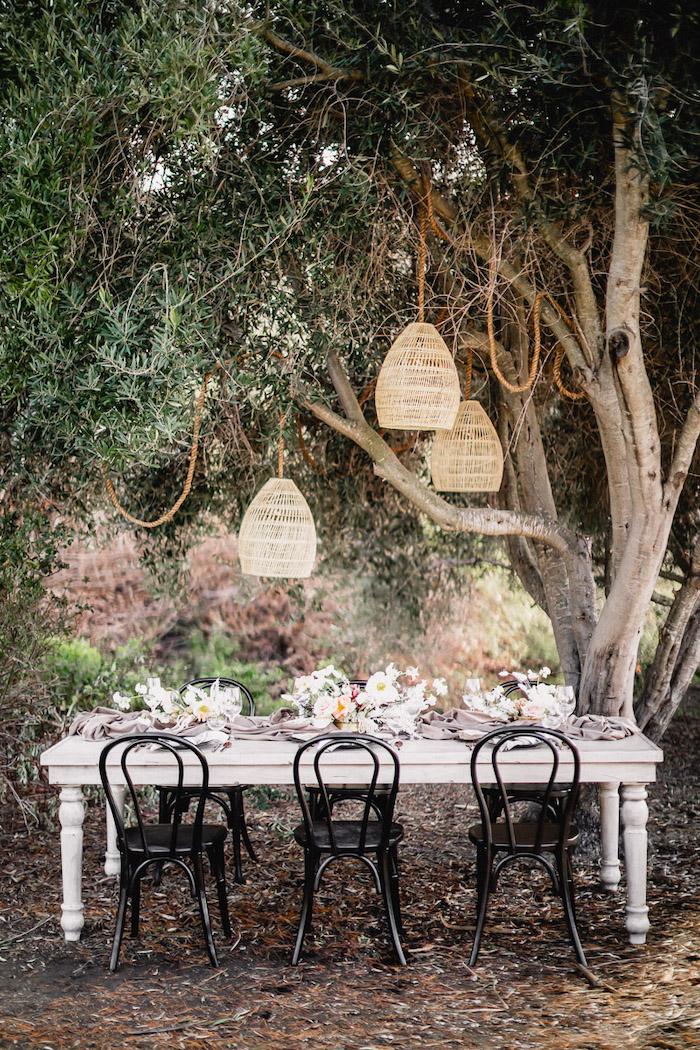 Higuera-Ranch-San-Luis-Obispo-Wedding-Venues.jpg