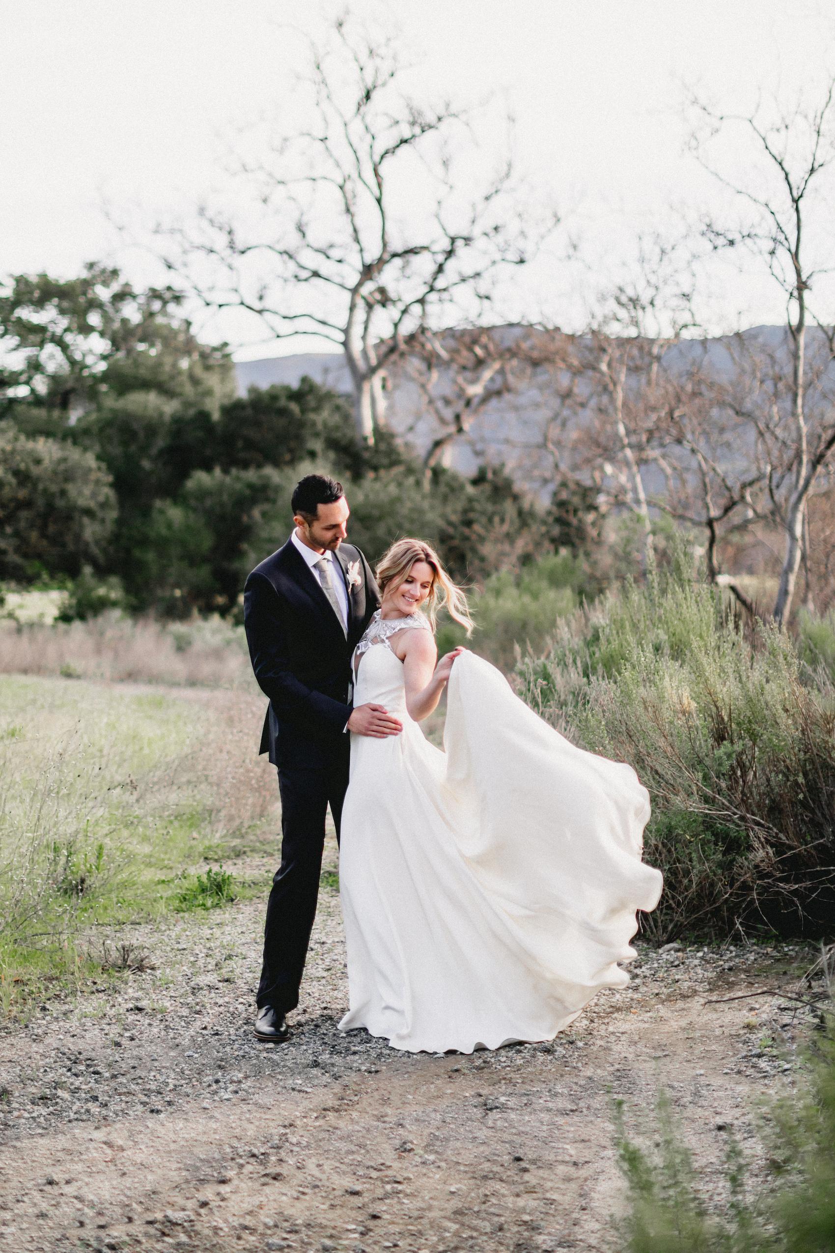 Wedding-Styling-Workshop-2019-720-100.jpg