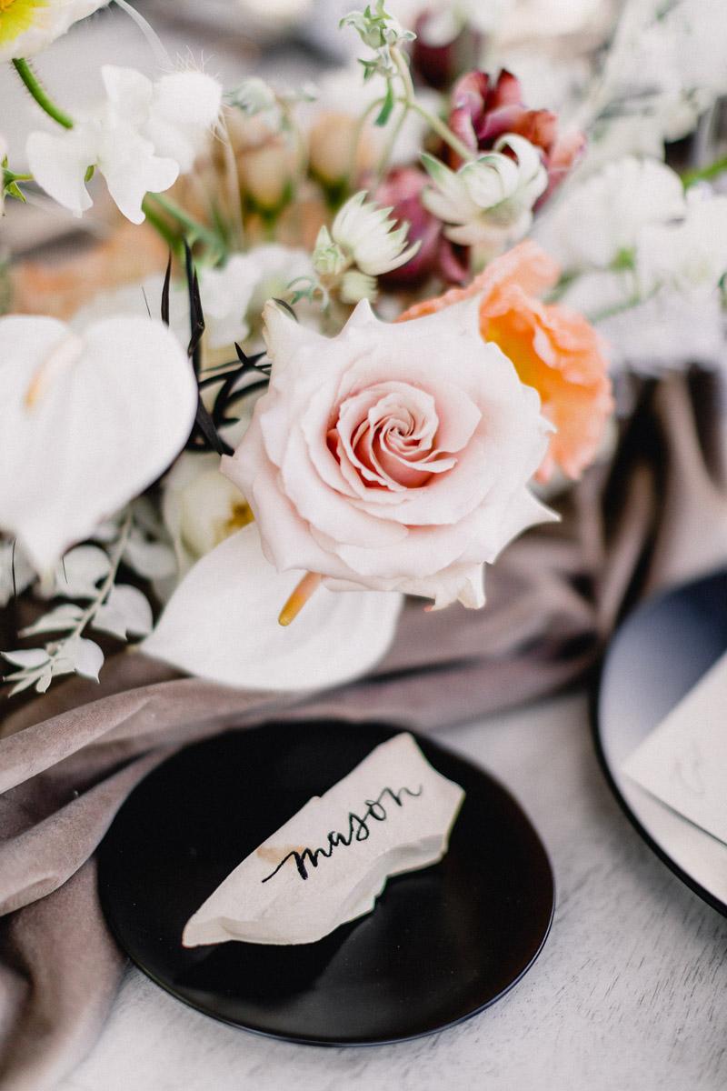 Santa-Barbara-Wedding-Photography-Ashley-Rae-Studio.jpg