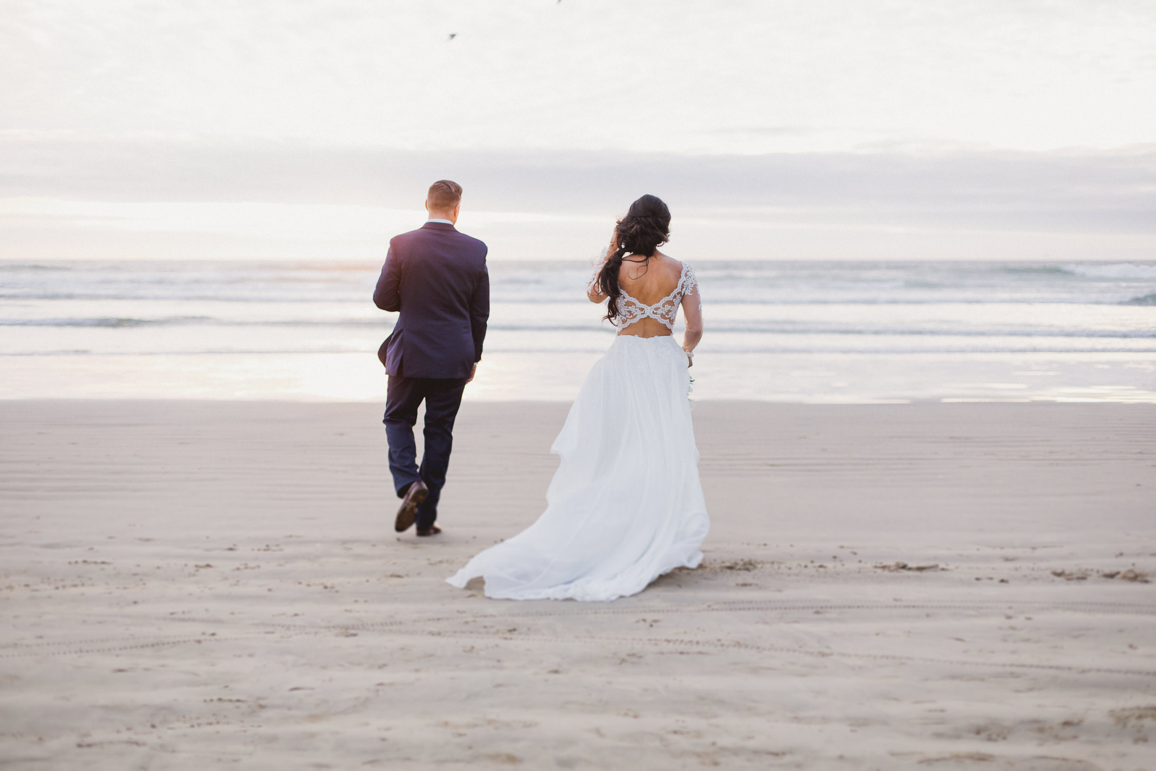 Beach+Wedding+San+Luis+Obispo+California+Ashley+rae+Photography.jpg