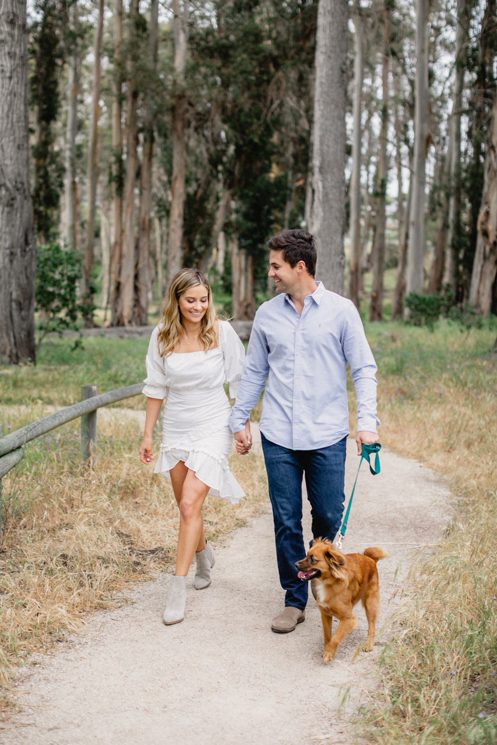 Ashley-Rae-Studio-San-Luis-Obispo-Engagement-Session-Santa-Barbara-Wedding-Photographer-104.jpg