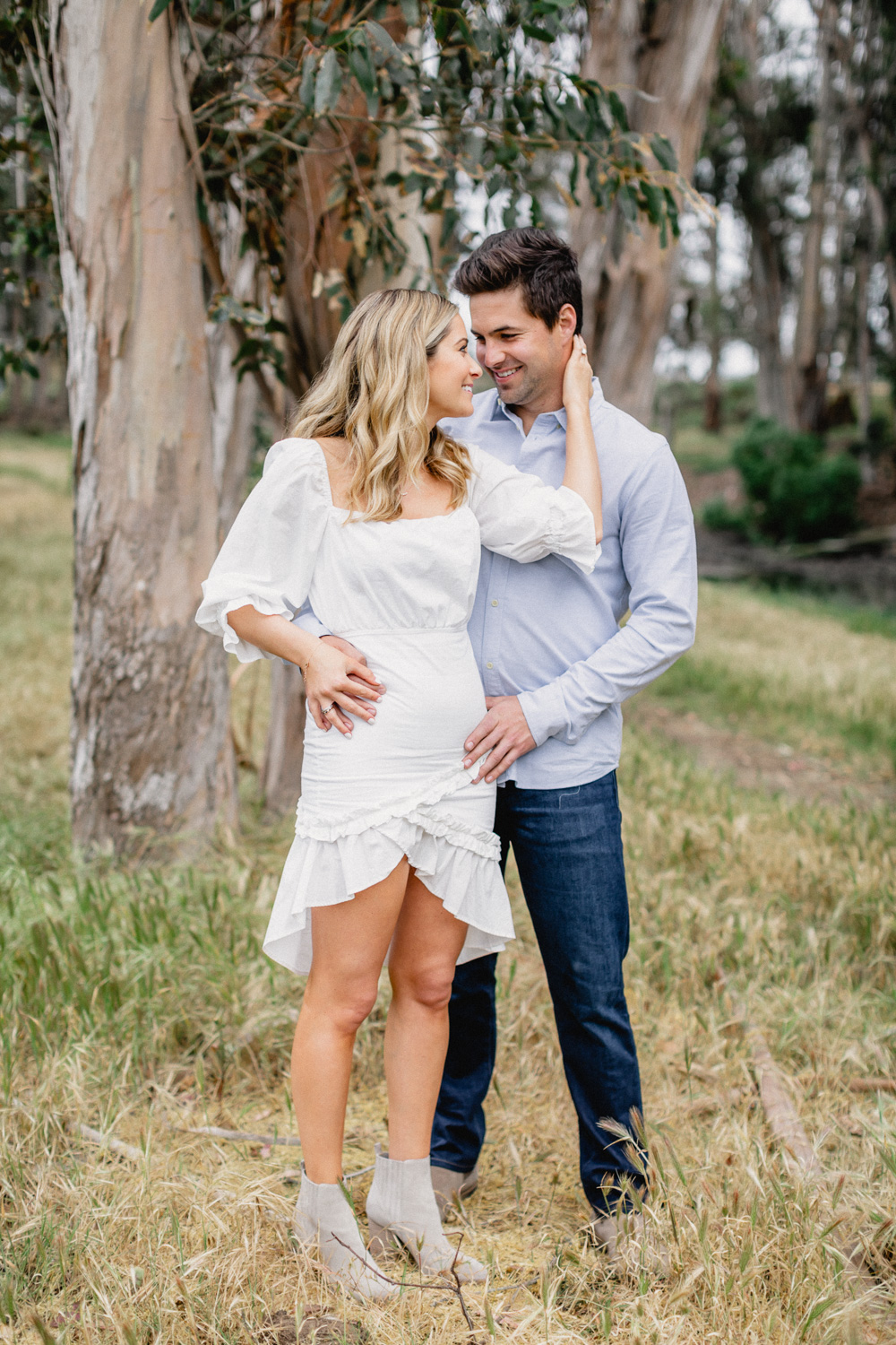 Ashley-Rae-Studio-San-Luis-Obispo-Engagement-Session-Santa-Barbara-Wedding-Photographer-107.jpg