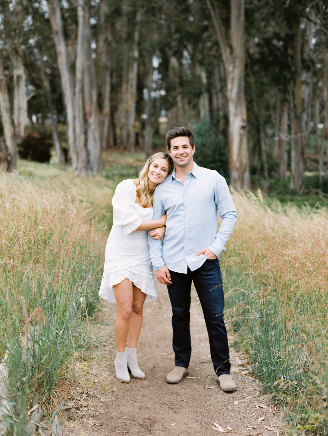 Ashley-Rae-Studio-San-Luis-Obispo-Engagement-Session-Santa-Barbara-Wedding-Photographer-116.jpg