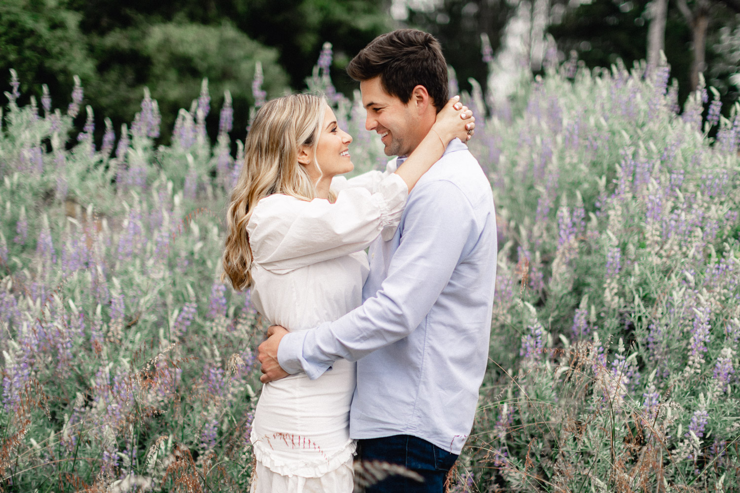 Ashley-Rae-Studio-San-Luis-Obispo-Engagement-Session-Santa-Barbara-Wedding-Photographer-126.jpg