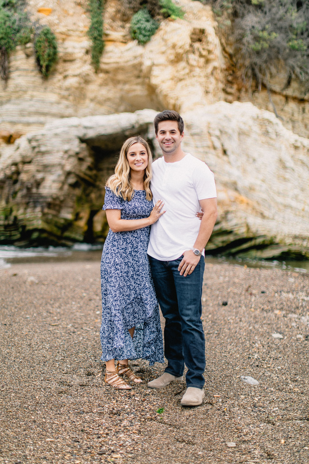 Ashley-Rae-Studio-San-Luis-Obispo-Engagement-Session-Santa-Barbara-Wedding-Photographer-137.jpg