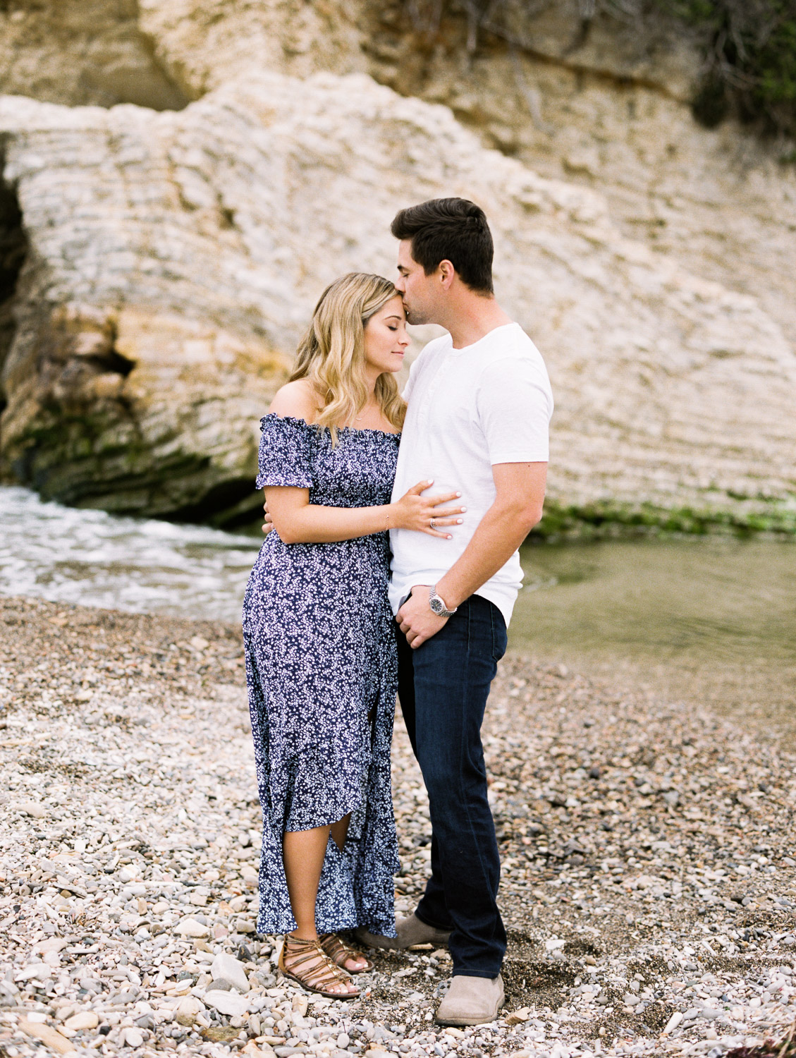 Ashley-Rae-Studio-San-Luis-Obispo-Engagement-Session-Santa-Barbara-Wedding-Photographer-142.jpg