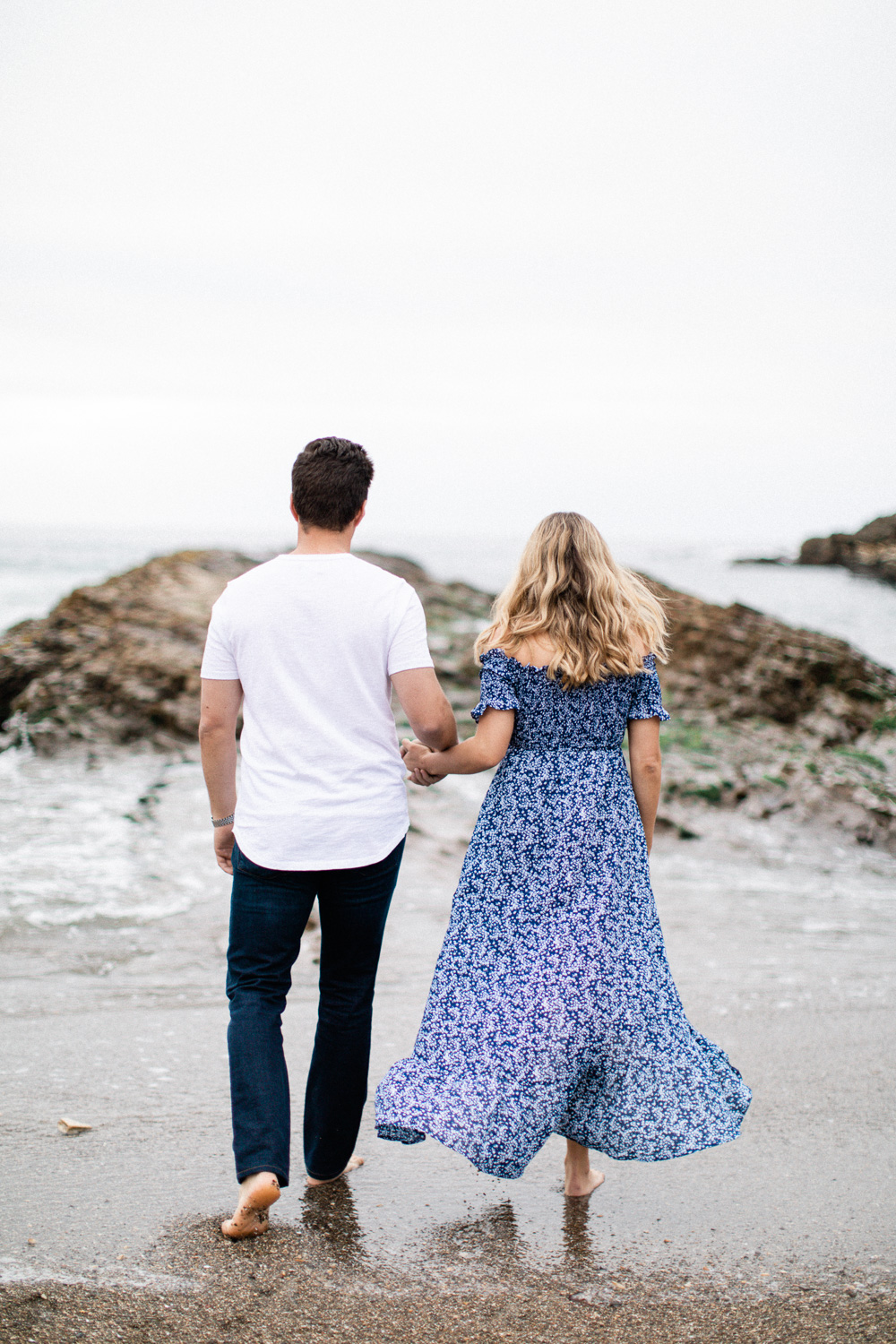 Ashley-Rae-Studio-San-Luis-Obispo-Engagement-Session-Santa-Barbara-Wedding-Photographer-146.jpg