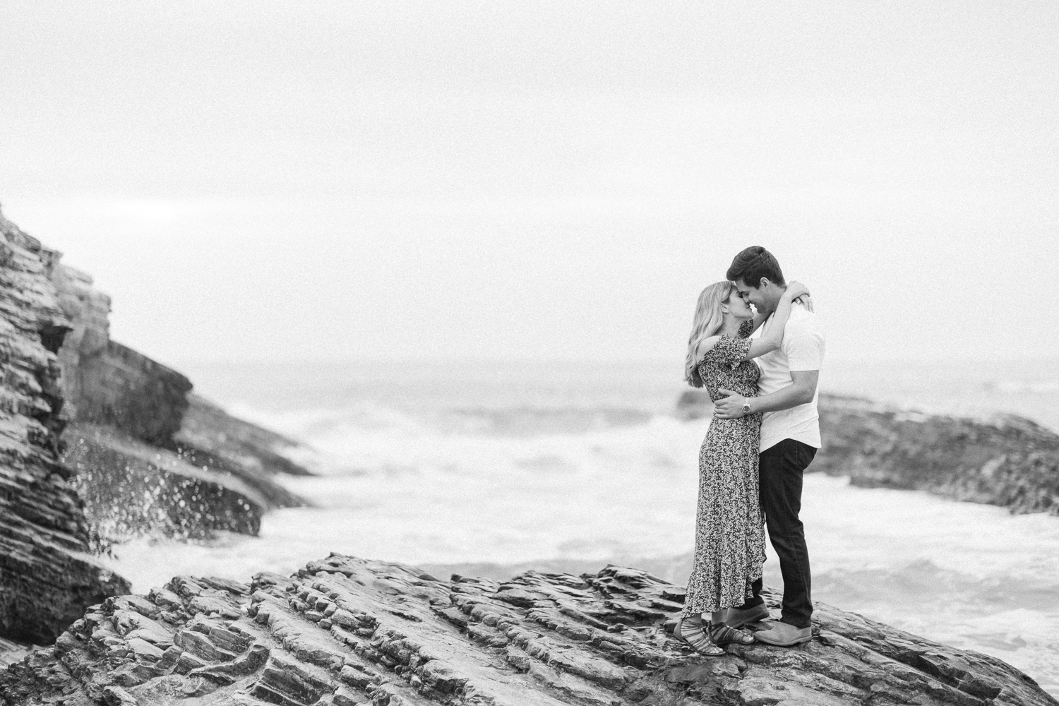 Ashley-Rae-Studio-San-Luis-Obispo-Engagement-Session-Santa-Barbara-Wedding-Photographer-152.jpg