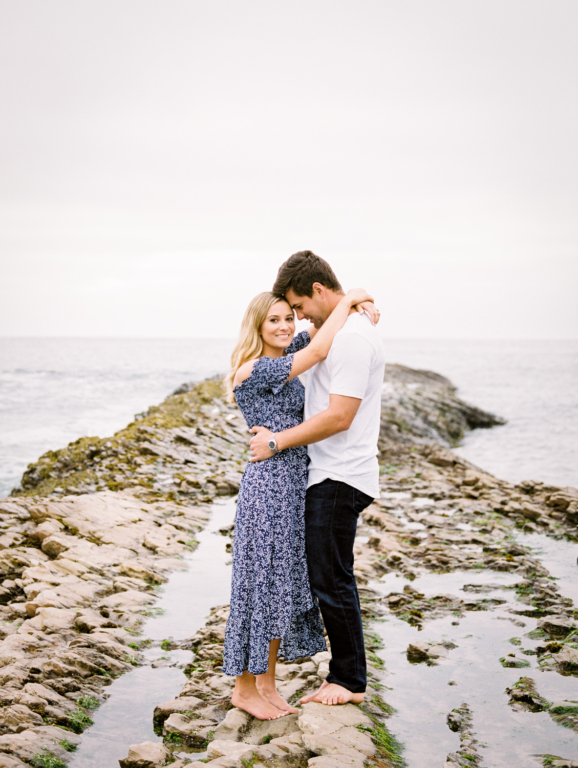 Ashley-Rae-Studio-San-Luis-Obispo-Engagement-Session-Santa-Barbara-Wedding-Photographer-153.jpg