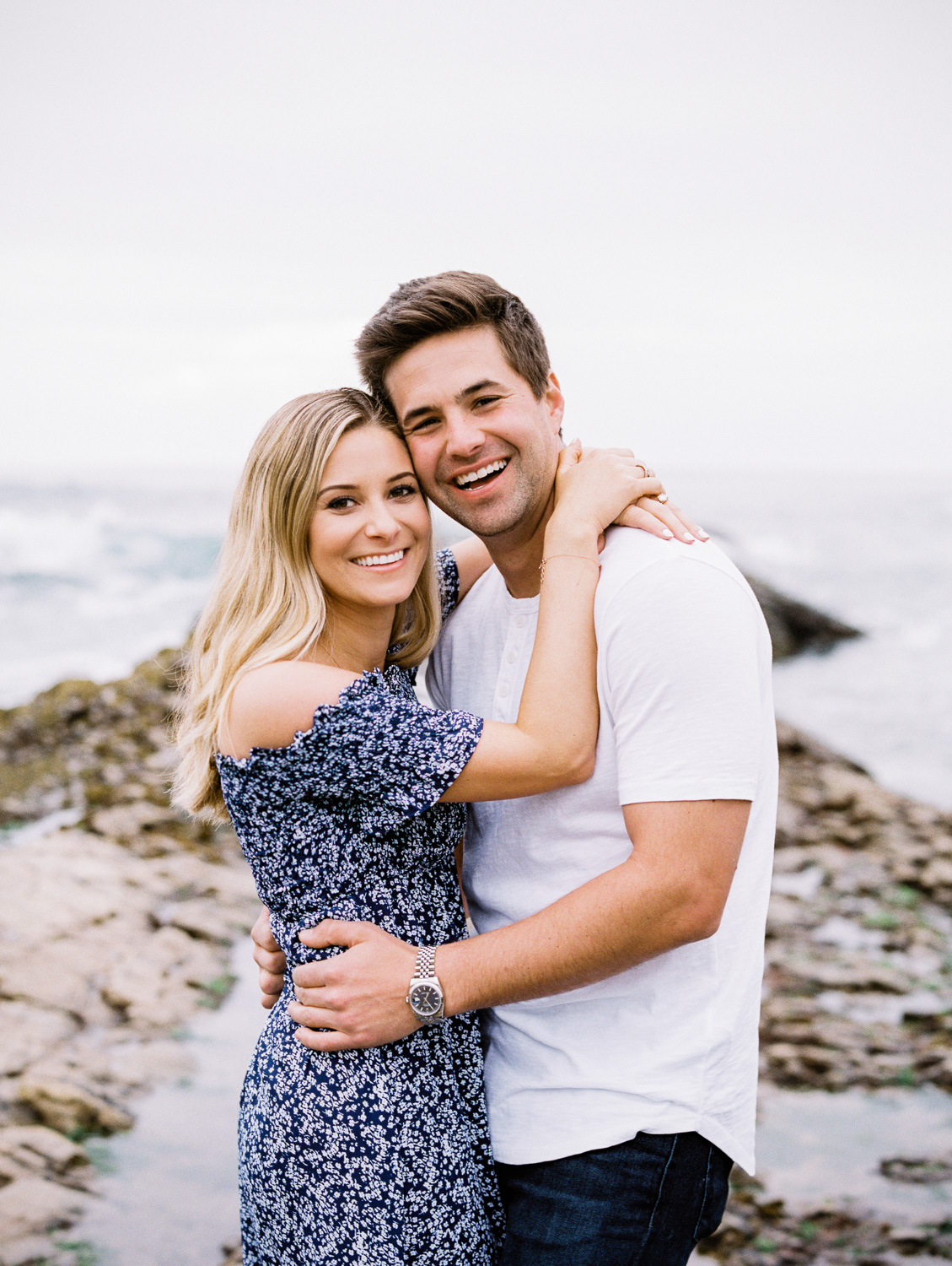 Ashley-Rae-Studio-San-Luis-Obispo-Engagement-Session-Santa-Barbara-Wedding-Photographer-157.jpg