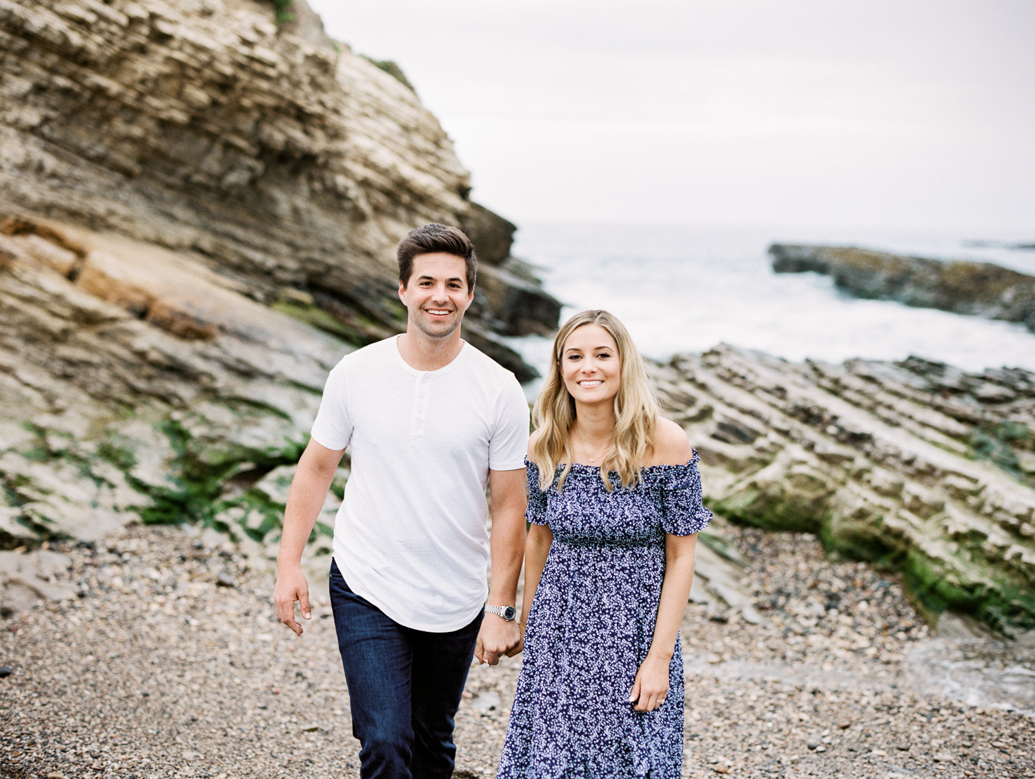 Ashley-Rae-Studio-San-Luis-Obispo-Engagement-Session-Santa-Barbara-Wedding-Photographer-163.jpg