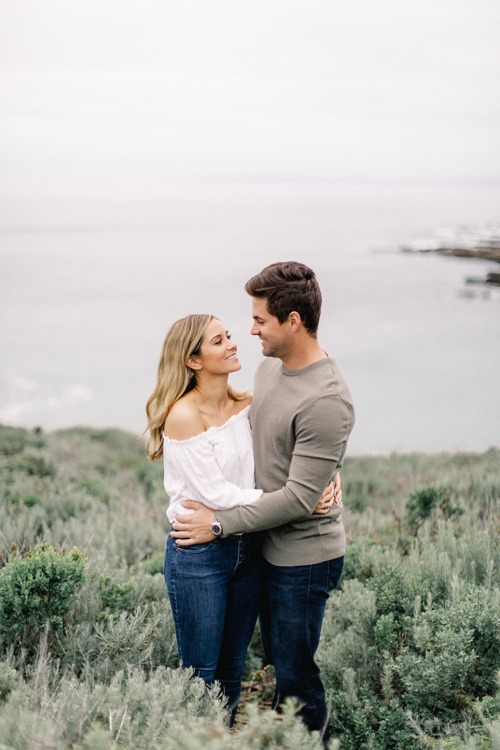 Ashley-Rae-Studio-San-Luis-Obispo-Engagement-Session-Santa-Barbara-Wedding-Photographer-165.jpg