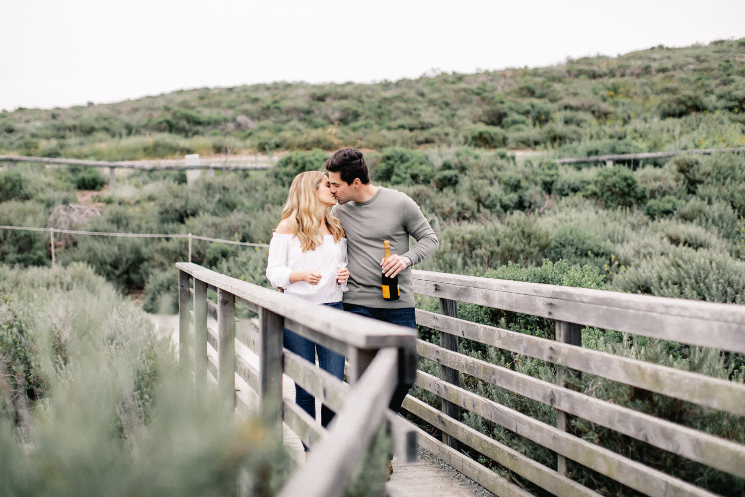 Ashley-Rae-Studio-San-Luis-Obispo-Engagement-Session-Santa-Barbara-Wedding-Photographer-179.jpg