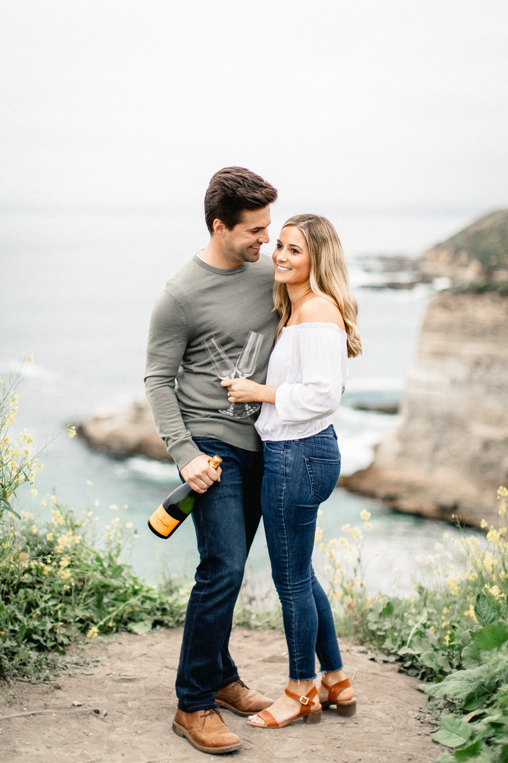 Ashley-Rae-Studio-San-Luis-Obispo-Engagement-Session-Santa-Barbara-Wedding-Photographer-191.jpg