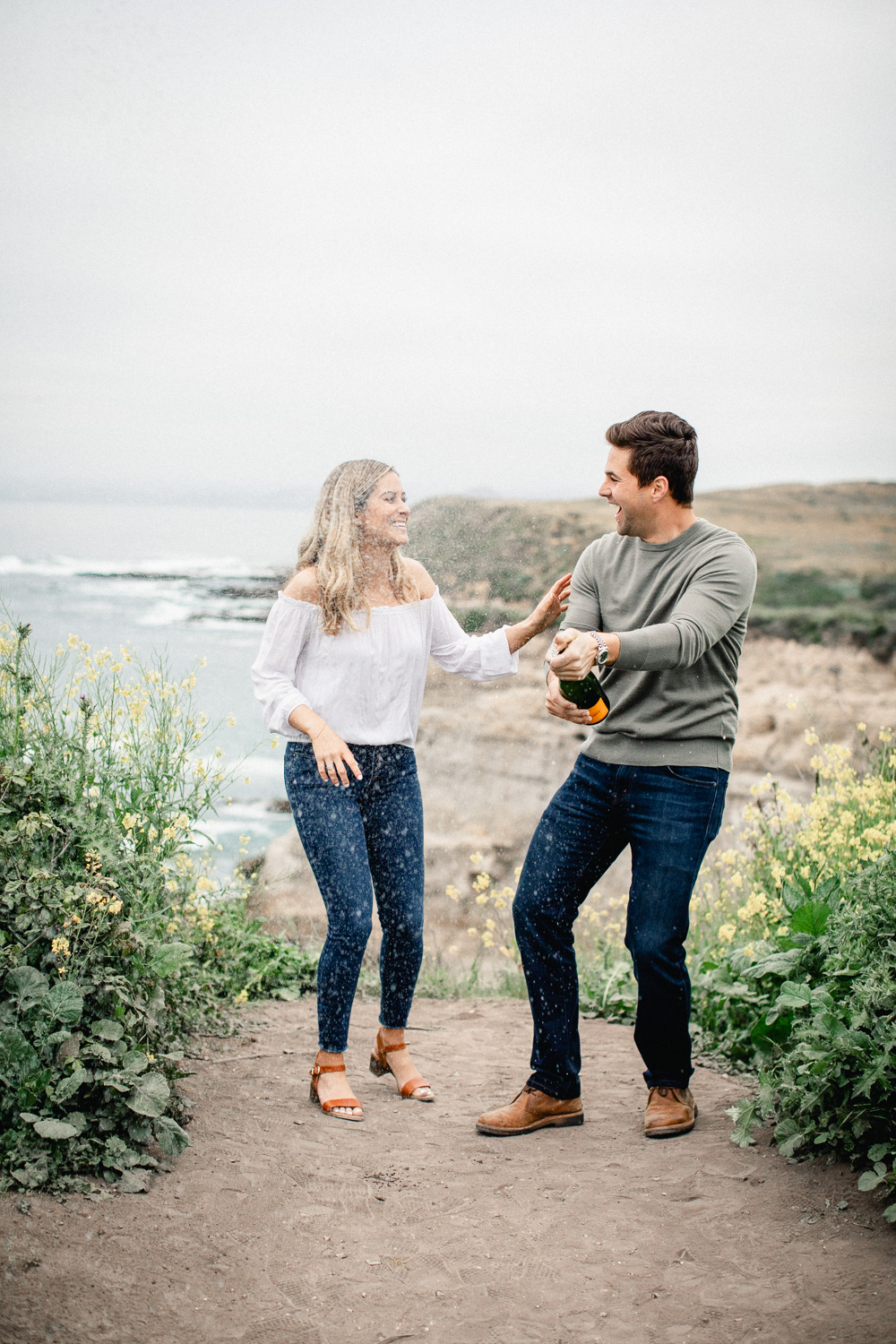 Ashley-Rae-Studio-San-Luis-Obispo-Engagement-Session-Santa-Barbara-Wedding-Photographer-199.jpg