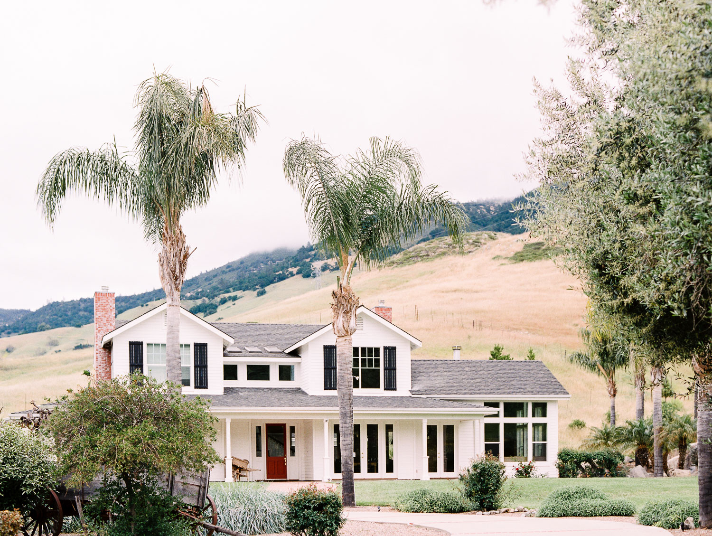 Ashley-Rae-Studio-Higuera-Ranch-Wedding-San-Luis-Obispo-Photography-100.jpg